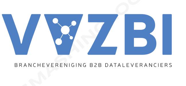 Logo VVZBI